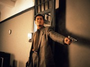 'Manhunt' on Netflix: 5 other John Woo classics you must see