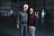 'James Cameron's Story of Science Fiction' among top TV viewing choices (videos)