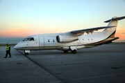 Sale of Ultimate Air Shuttle to OneJet could bring new flights to Cleveland's Burke Lakefront Airport