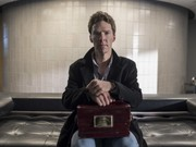 Benedict Cumberbatch leads sensational cast in 'Patrick Melrose' (review)