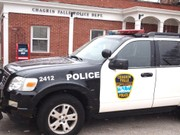 Driver caught with drugs and warrant pees on his stash: Chagrin Falls Police Blotter