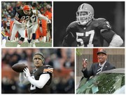NFL Draft database, 1936-2017; find every player ever drafted