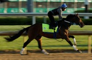 Kentucky Derby 2018: Post positions for Triple Crown race at Churchill Downs