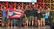 Ohio breweries win 10 awards at World Beer Cup competition