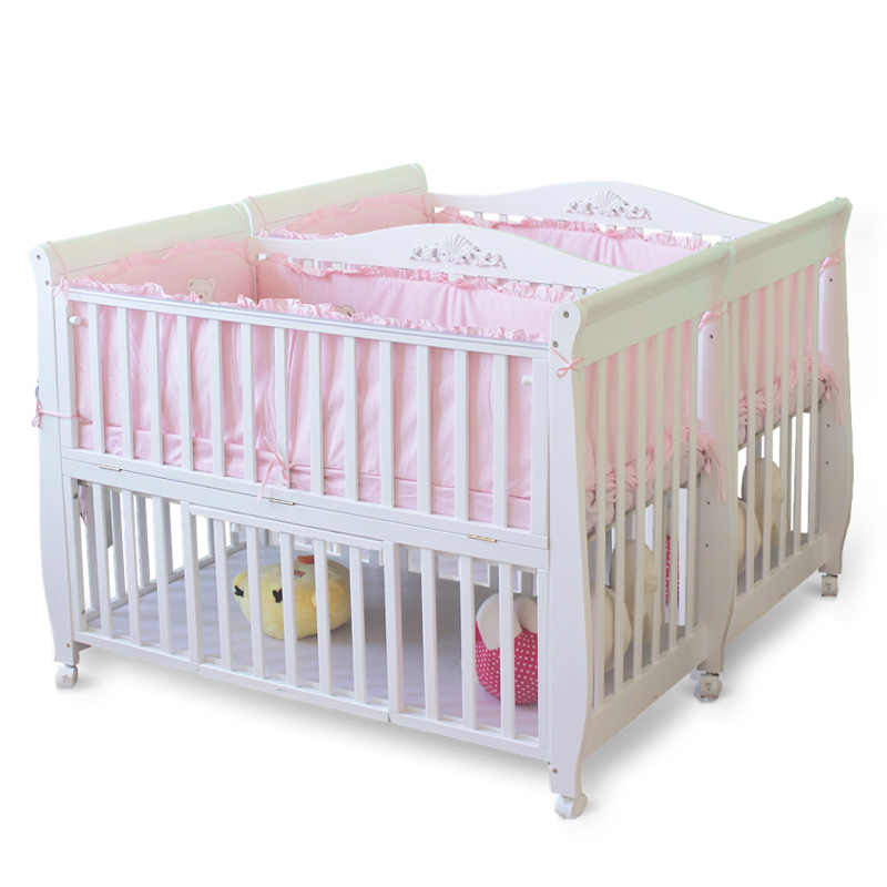 twin-baby-bed-colors-white-images-wood