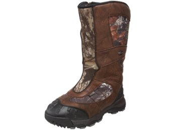 Irish Setter Men's Snow Claw Extreme Cold Boot