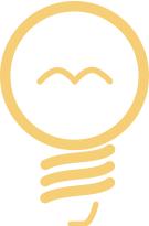 LightBulb-Essential