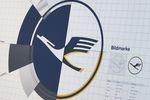 Air Berlin und A320neo halten Lufthansa in Atem