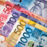 Make Money At Your Keyboard in the Philippines — No Website Required