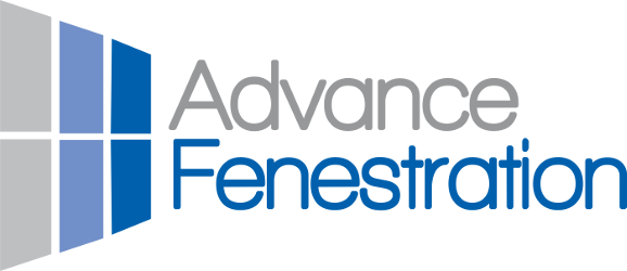 Advance Fenestration, Suppliers and Installers of Aluminium Windows and Doors