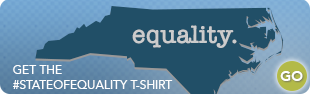 Equality Store