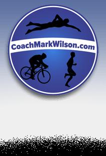 Mark H. Wilson