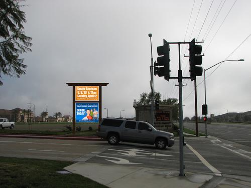 banner-sign2