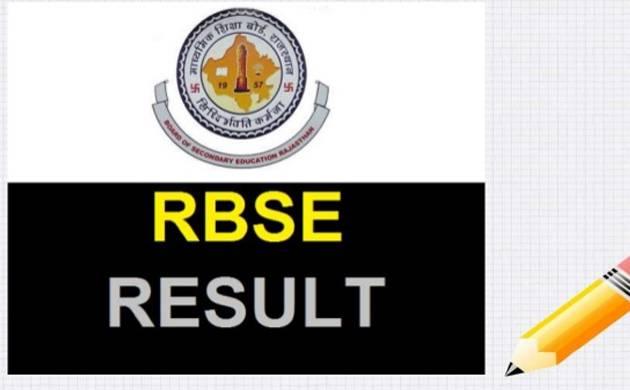 Image result for Rajasthan Board