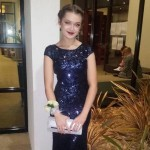 Year 12 Formal Dress Hire in Melbourne – Customer Story