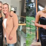 Year 12 Formal Designer Dress Hire in Melbourne – Customer Story