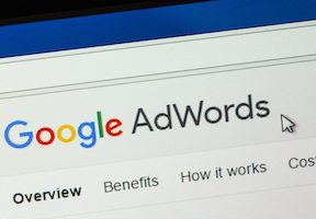 AdWords Smart Bidding Dos and Donts