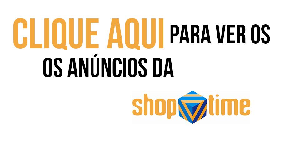Compre com segurança online