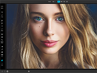 ON1 reveals Photo RAW 2018.5 with 'massive performance boost', LUTs and more