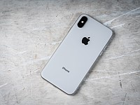 Apple patent describes dual-live-view for dual-camera smartphones