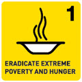 MDG End Poverty