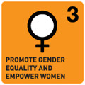 MDG Gender Equality