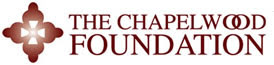 Foundation_Logo_08_small