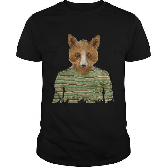 franklyn fox