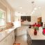 Home Furnitures Sets:Galley Kitchen Remodel to improve Galley Kitchen Look Galley Kitchen Remodel Ideas Pictures