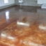 Home Furnitures Sets:Painting Concrete Floors Makes Perfect Your Concrete Floor Looks OLYMPUS DIGITAL CAMERA