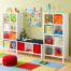 Home Furnitures Sets:Kids Playroom Ideas Should Be Create to Support Your Children's Growth Kid Rugs For Playroom