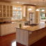 Home Furnitures Sets:The Best Kitchen Renovation in Small House Cheap Kitchen Renovations