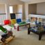 Home Furnitures Sets:Kids Playroom Ideas Should Be Create to Support Your Children's Growth Kids Playroom Rugs