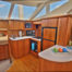 Home Furnitures Sets:Galley Kitchen Remodel to improve Galley Kitchen Look Galley Kitchen Remodel Cabinet Design