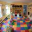 Home Furnitures Sets:Kids Playroom Ideas Should Be Create to Support Your Children's Growth Kids Playroom Rug