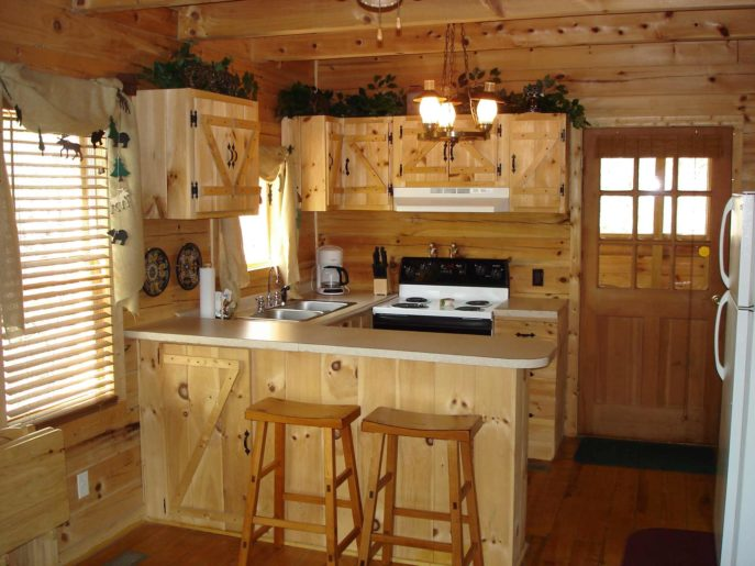 Home Furnitures Sets:The Best Kitchen Renovation in Small House Kitchen Renovations Under 5000