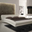 Home Furnitures Sets:Grey Bedroom Ideas Is Perfect For Your Modern Bedroom Style Contemporary Grey Bedroom Ideas