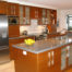 Home Furnitures Sets:The Best Kitchen Renovation in Small House Traditional Kitchen Designs