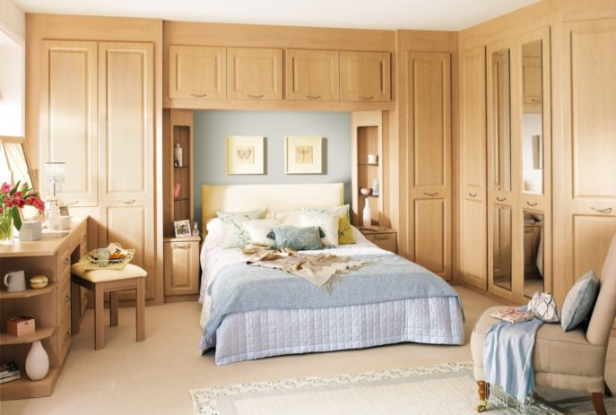 Home Furnitures Sets:Grey Bedroom Ideas Is Perfect For Your Modern Bedroom Style Fitted Grey Bedroom Ideas Sale