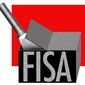 Illustration on examining the FISA court by Alexander Hunter/The Washington Times