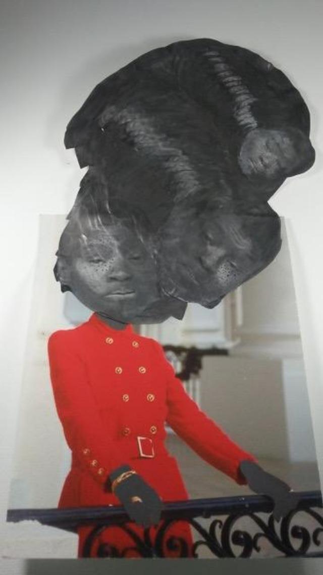 Yanique Norman