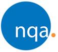 main-logo-small_NQA_lr.jpg