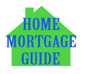 Home Mortgage Guide
