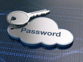PassProtect tells you if your password has been pwned