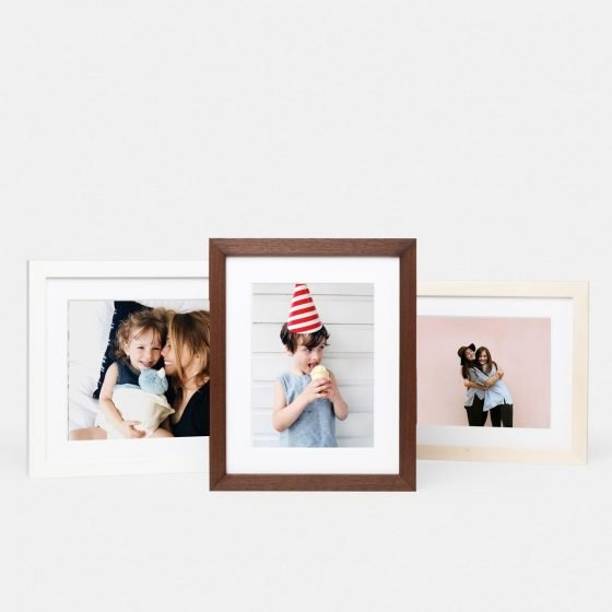 Mothers Day 2017 Heartfelt Gifts for Mom 8 Daily Mom Parents Portal
