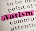 Specific genes linked to differences in brain anatomy of autistic children