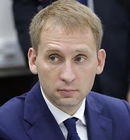 Козлов, Александр Александрович