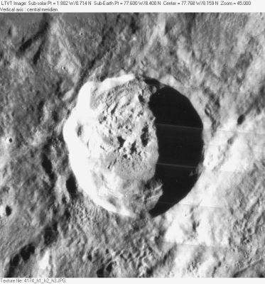 external image normal_Glushko_LO-IV-174H_LTVT.JPG