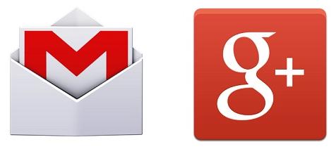 gmailcom login inbox