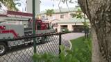 2 men, dog found poisoned by carbon monoxide in Tamarac home